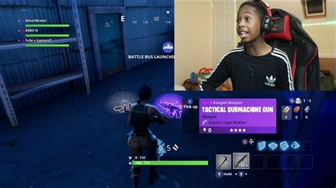 epic weapons fortnite battle  gaming crew youtube