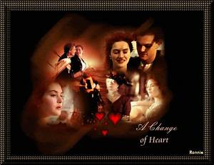 Titanic images Jack & Rose HD wallpaper and background ...