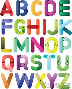26 letters in the alphabet crna cover letter With photos of letters ofthe alphabet