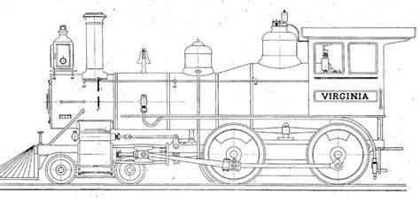 steam engine blueprint google search wooden toys
