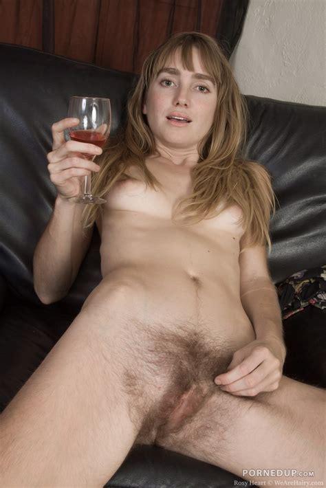 Showing Porn Images For Skinny Hairy Milf Porn Xxx Xyz