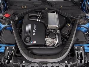 Bmw E46 M3 Motor : review 2015 bmw m3 sedan canadian auto review ~ Kayakingforconservation.com Haus und Dekorationen