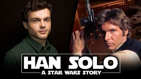 countdown  solo  star wars story days  solo