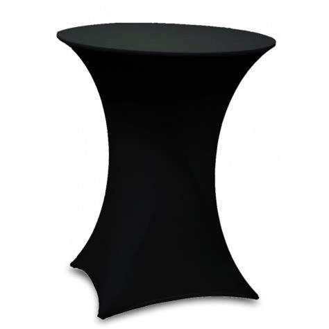 cuisine complete pas cher table bar pliante mange debout housse noir achat vente