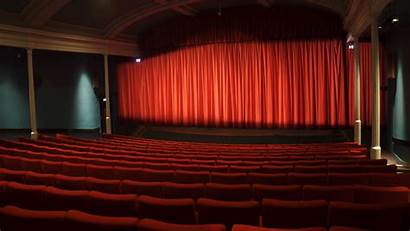 Theater Theatre Wallpapers Pixelstalk