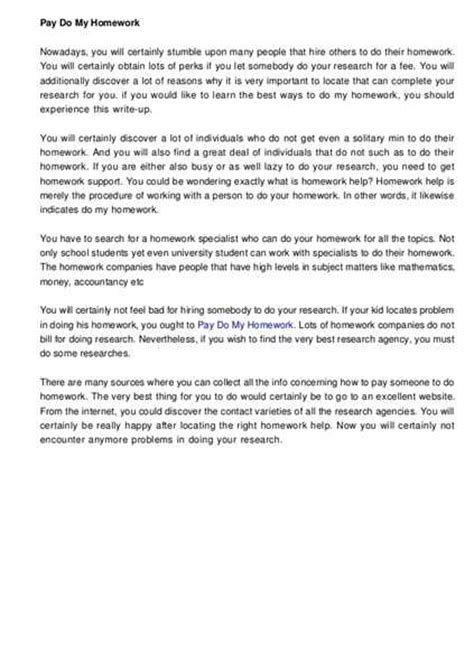 Favorite food essay writing personal statement templates personal statement templates deeper thinking conference