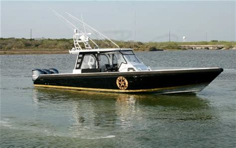 Metal Shark Boat Price by Metal Shark Boats For Sale Boats