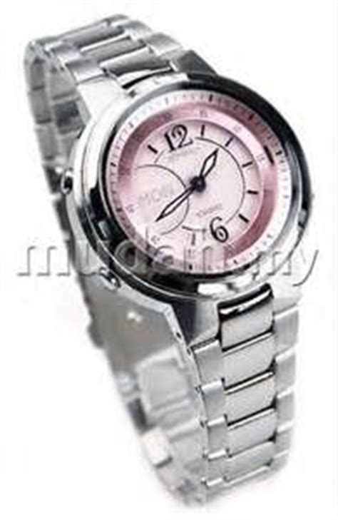 images  medical alarm watches  pinterest