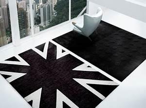 Teppich Skandinavisches Design : modernes skandinavisches design in der innenarchitektur teppiche ~ Whattoseeinmadrid.com Haus und Dekorationen
