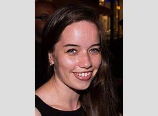 Anna Popplewell Wikipedia, la enciclopedia libre
