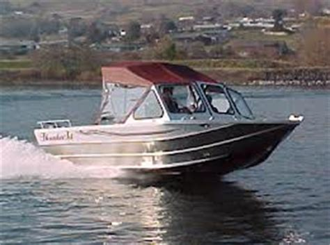 Fishing Boat Utah by Utah Fishing Guides Utah Lake Fishing Boat Rentals