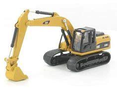 schematic caterpillar   excavator hydraulic