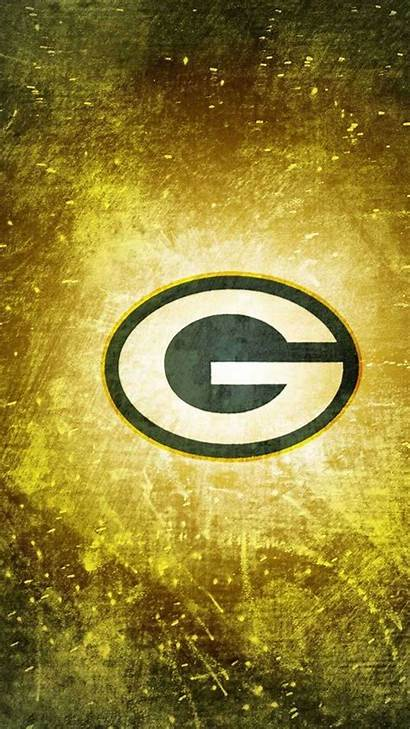 Packers Bay Iphone Wallpapers Graphic 1080 Schedule