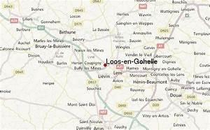 Citroen Loos En Gohelle : guide urbain de loos en gohelle ~ Gottalentnigeria.com Avis de Voitures