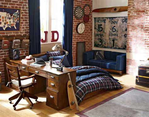 Bedroom Decorating Ideas For Guys by Guys Bedroom Ideas Z S Room Boys Room Decor