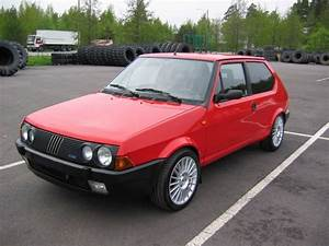 Fiat Ritmo Abarth : 152 best images about fiat ritmo abarth on pinterest models fiat abarth and cars ~ Medecine-chirurgie-esthetiques.com Avis de Voitures