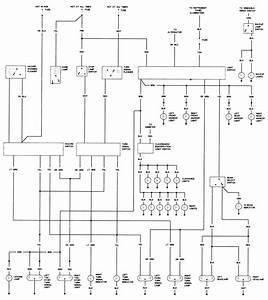 1965 Dodge Wiring Diagram