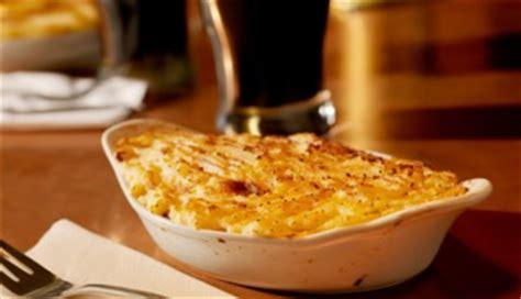 cuisine irlandaise cuisine irlandaise recettes du québec