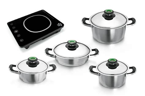 cookware amc wonderbag cooking specials steel stainless suppliers utensils sets comments kitchen cooks amcsa za