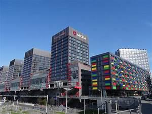 Centre Commercial Velizy 2 Horaire : parly 2 centre commercial ~ Dailycaller-alerts.com Idées de Décoration