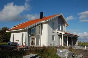 Wohnung Mieten Oranienburg : traumhafte grundst cke im leegebruch ~ Orissabook.com Haus und Dekorationen