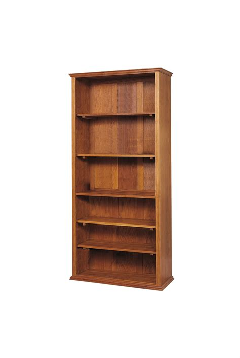 Where Can I Buy A Bookcase by What To Consider When Shopping For A Bookcase