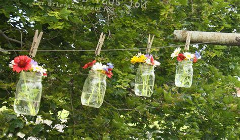 simple outdoor decorating ideas decorations backyard party decorating ideas outdoor with simple garden decoration 2017 savwi com
