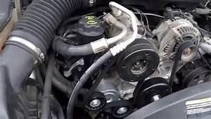2005 Jeep Grand Cherokee V6 Engine Diagram Jeep Compass