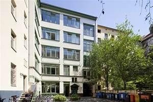 Reichenberger Straße 124 : our commercial properties in berlin gsg berlin ~ Buech-reservation.com Haus und Dekorationen