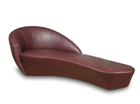 chaise discount fresh cheap chaise lounge chairs with arms indoor 20878