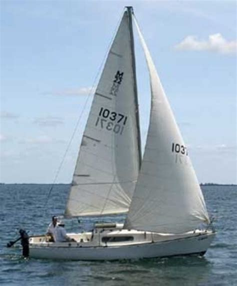 Motor Boats For Sale In Scotland by Motor Sailing Boats For Sale In Scotland 171 All Boats