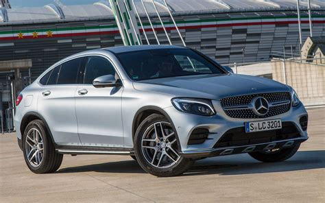 Mercedes Glc Class Backgrounds by Mercedes Glc Class Wallpapers And Background Images