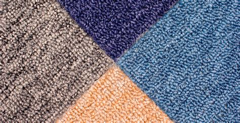 What Does Berber Carpet Cost Per Square Foot? American Carpet Pensacola Fl Fluffy Tiles For Bedrooms And Stairs Change Law California Cutting Service Nyc Express Dry Cleaning Brisbane Red Auto Repair One Spokane Reviews