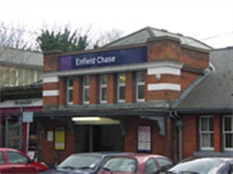Barnes And Partners Enfield by Solicitors In Enfield Town My Property Guide