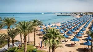 Grand Resort Hurghada Bilder : the grand hotel hurghada red sea hotels egypt 39 s finest family owned hotel collection ~ Orissabook.com Haus und Dekorationen