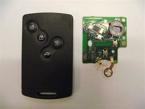 renault key card home renault used key card programming for 3 and 4