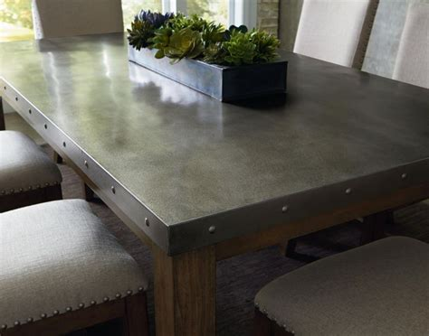 9 inch wide kitchen base 25 best ideas about dining on pinterest