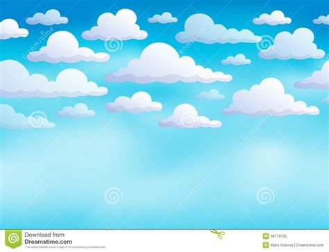 Sky Clipart Sky Clipart Clipart Panda Free Clipart Images