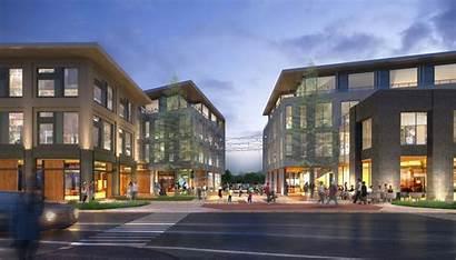 Boulder Commons Zero Colorado Buildings Energy Deal