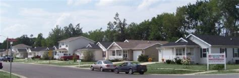 montgomery county section 8 montgomery county il housing authority 216 shelbyville