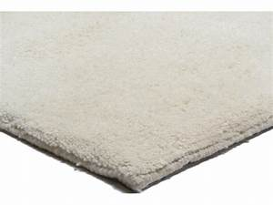 berbere double blanc tapis berberes n1763 140x70cm With tapis laine blanc