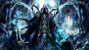 throne of darkness giochi per PC