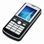 Icon Mobile Hp Icons Hardware Hydropro