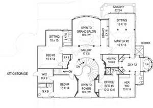 house plans 3 house plan mistakes you should avoid at all cost ideas 4 homes
