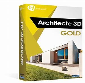 profitez de nouvelles fonctionnalites et outils pour une With logiciel maison 3d mac 10 architecte 3d jardin et exterieur e4 pour mac