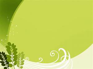 professional powerpoint backgrounds green With green screen backgrounds free templates