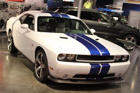 dodge challenger  latest cars models