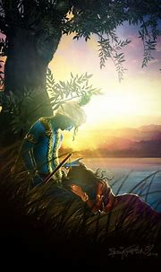 219 best images about Krishna Pictures on Pinterest ...