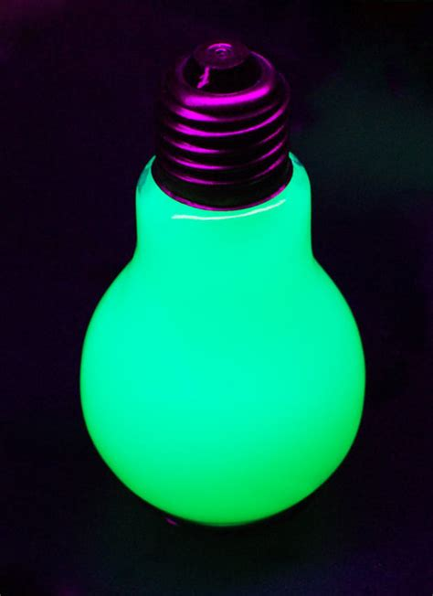 what is the color of a neon light neon colors rock images cool neon light bulb o