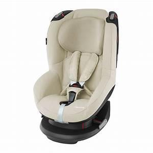 Osann Kindersitz 9 18 Kg : k b maxi cosi tobi autostol 9 18 kg ~ Kayakingforconservation.com Haus und Dekorationen
